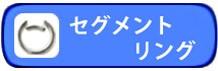 ◆セグメント
