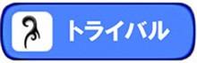 ◆トライバルデザイン