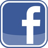 Facebook VIPダンスショップ