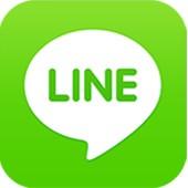 LINE VIPダンスショップ