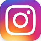 instagram VIPダンスショップ
