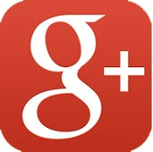 google VIPダンスショップ