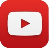 youtube VIPダンスショップ