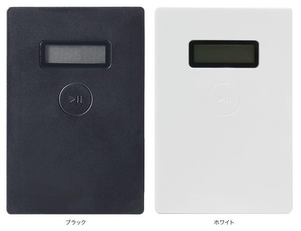 カラー nocoly ICカード専用 残高表示機能付き パスケース (ノコリー)