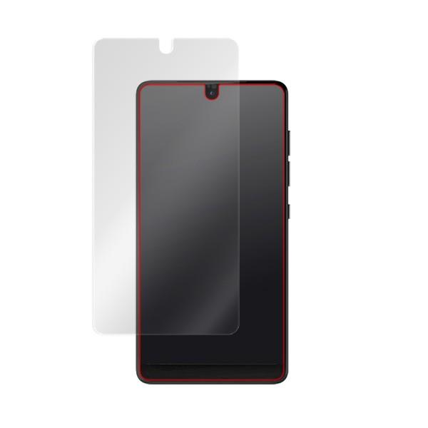 Essential Phone PH-1 表面用保護シート