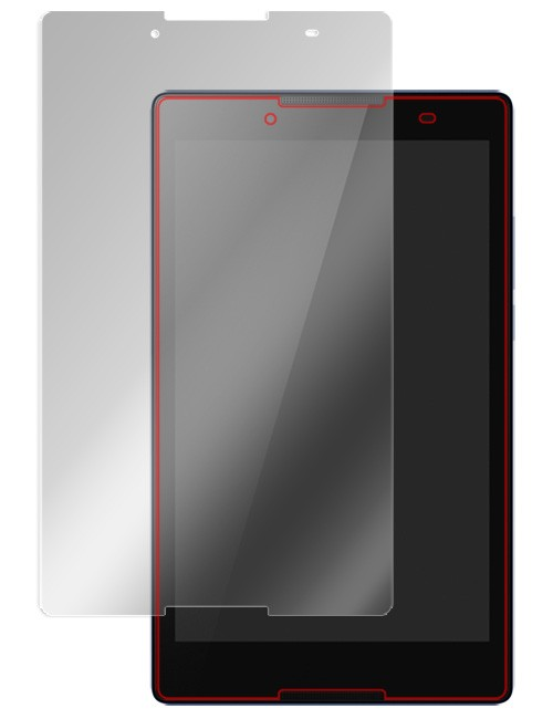 OverLay Eye Protector for Lenovo TAB2 のイメージ画像