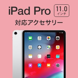 iPad Pro 11インチ(2018)