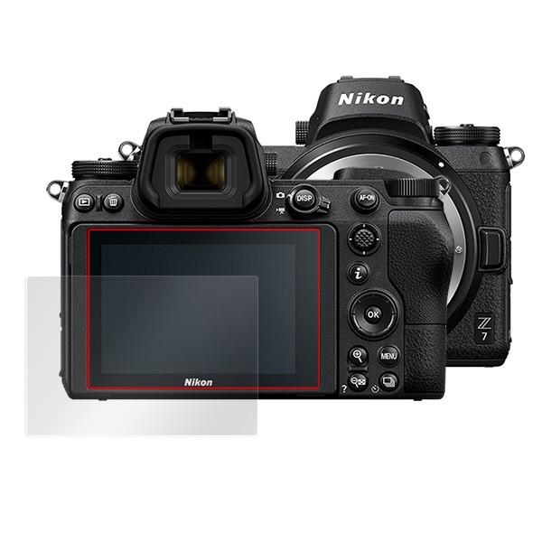 ニコン ミラーレスカメラ Z7/Z6