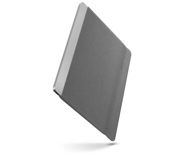 Sleevz for MacBook 12インチ