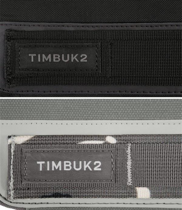 TIMBUK2 エアロウォレット