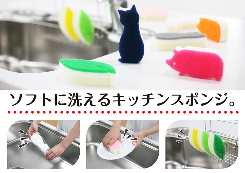 ASSOシリーズは、自社工場で生産の日本製商品です
