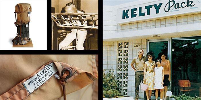ケルティー   KELTY