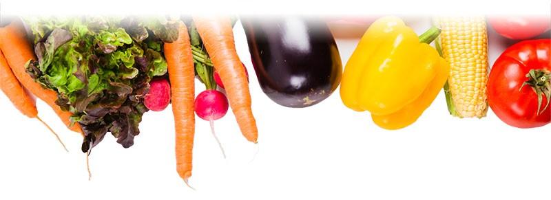 植物性栄養素 配合