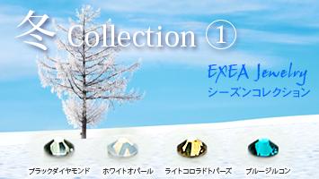 冬コレクション1