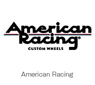 American Racing アメリカン レーシング