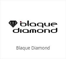 blaque diamond ホイール wheels