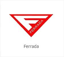 ferrada wheels ホイール フェラーダ