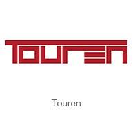 Touren Wheels