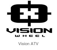 Vision ATV ビジョンAT