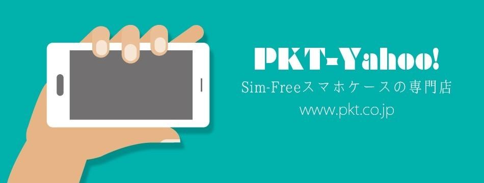 PKT-Yahoo!店