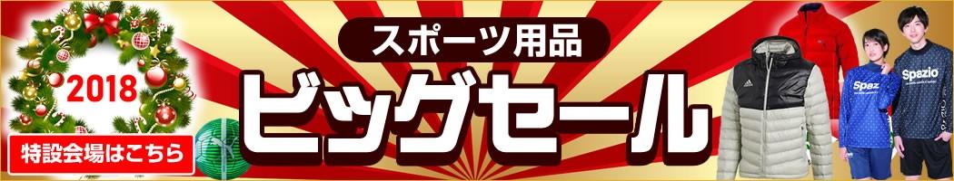 マツヤマ祭2018