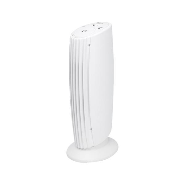 USBイオン空気清浄機 コンパクト 卓上 小型 ペット フィルター交換不要 花粉 タバコ 消臭 新生活 一人暮らし インフルエンザ 風邪対策 マクロス MEH-90|vt-web|10