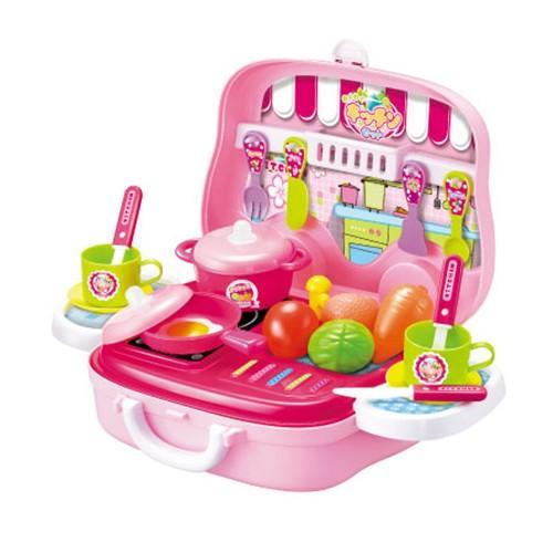 おままごとセット キッチン おもちゃ なりきりごっこあそびセット 男の子 女の子 2歳 3歳 4歳 メイク トリマー 猫 犬 ネコ イヌ クリスマス プレゼント RSL vt-web 12