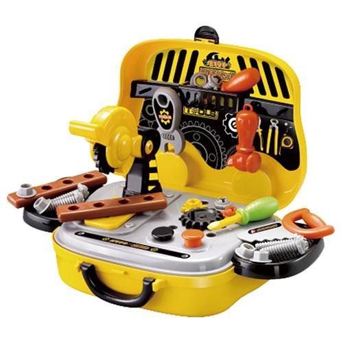 おままごとセット キッチン おもちゃ なりきりごっこあそびセット 男の子 女の子 2歳 3歳 4歳 メイク トリマー 猫 犬 ネコ イヌ クリスマス プレゼント RSL vt-web 15