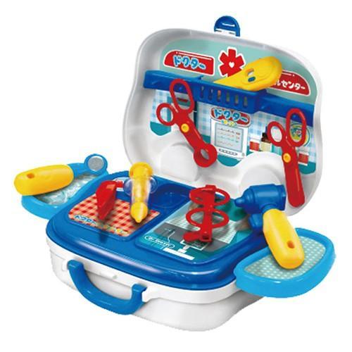 おままごとセット キッチン おもちゃ なりきりごっこあそびセット 男の子 女の子 2歳 3歳 4歳 メイク トリマー 猫 犬 ネコ イヌ クリスマス プレゼント RSL vt-web 16