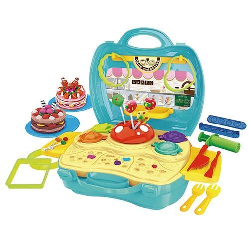 おままごとセット キッチン おもちゃ なりきりごっこあそびセット 男の子 女の子 2歳 3歳 4歳 メイク トリマー 猫 犬 ネコ イヌ クリスマス プレゼント RSL vt-web 17
