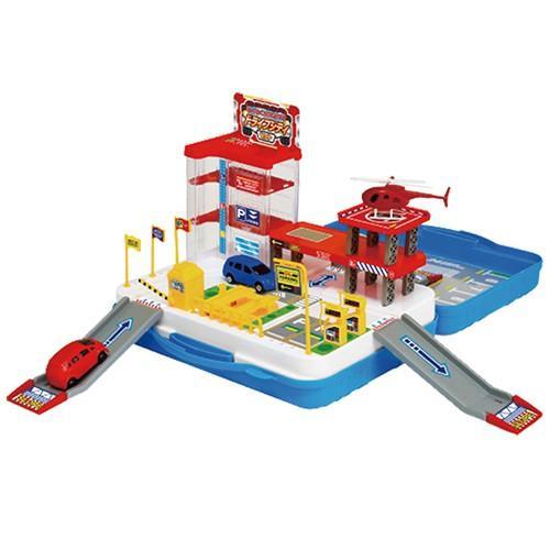 おままごとセット キッチン おもちゃ なりきりごっこあそびセット 男の子 女の子 2歳 3歳 4歳 メイク トリマー 猫 犬 ネコ イヌ クリスマス プレゼント RSL vt-web 19