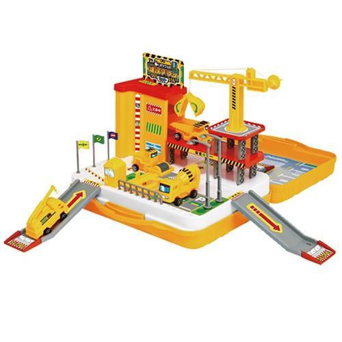 おままごとセット キッチン おもちゃ なりきりごっこあそびセット 男の子 女の子 2歳 3歳 4歳 メイク トリマー 猫 犬 ネコ イヌ クリスマス プレゼント RSL vt-web 20