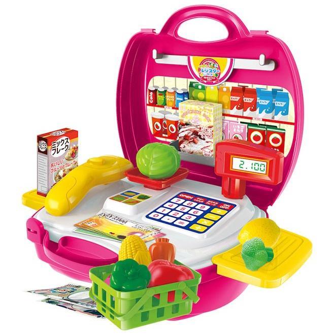 おままごとセット キッチン おもちゃ なりきりごっこあそびセット 男の子 女の子 2歳 3歳 4歳 メイク トリマー 猫 犬 ネコ イヌ クリスマス プレゼント RSL vt-web 21
