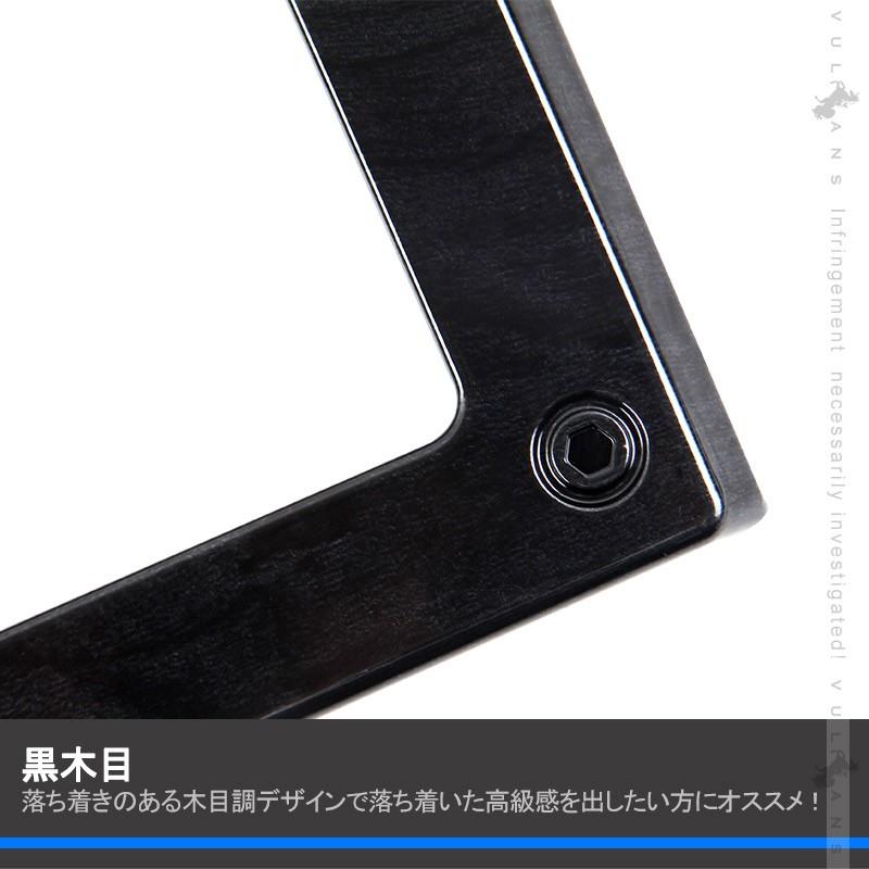 新型ジムニー JB64W ジムニーシエラJB74 7インチ用 ナビパネル カバー 選べる 1PCS 5色 インテリアパネル 内装 パーツ アクセサリー カスタム 用品