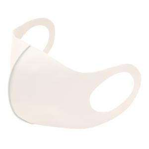 【限定価格】接触冷感 3D立体マスク 血色カラー 繰り返し洗える 3枚入り UVカット 日本製抗菌剤使 血色マスク 紫外線対策 ライラックアッシュ ハニー|W-CLASS