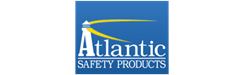 atlanticsafety