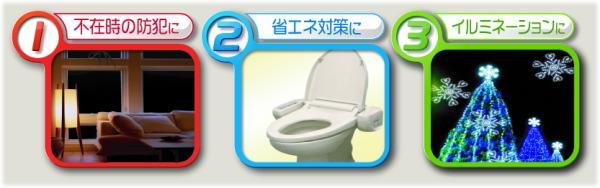 【新製品】プログラムタイマーEXP PT77 リーベックス プラグインタイプ ギア式 REVEX製