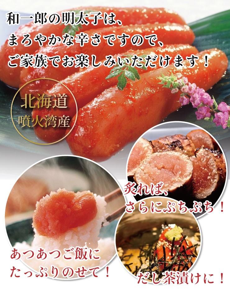 アレンジ レシピ