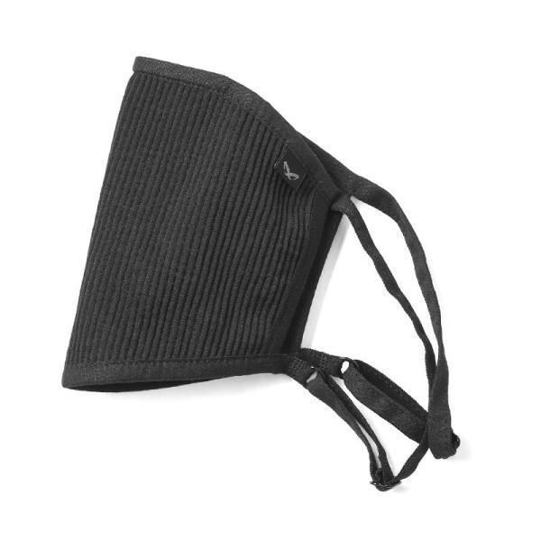 NAROO MASK ナルーマスク F.U+ 高機能フィルターマスク 洗える スポーツマスク ウォッシャブルマスク 飛沫防止 花粉対策 PM2.5 ブランド【Sx】|waiper|15