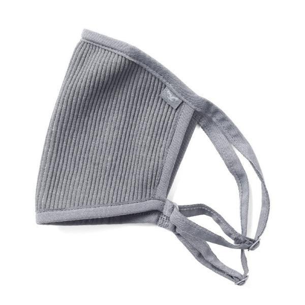 NAROO MASK ナルーマスク F.U+ 高機能フィルターマスク 洗える スポーツマスク ウォッシャブルマスク 飛沫防止 花粉対策 PM2.5 ブランド【Sx】|waiper|17