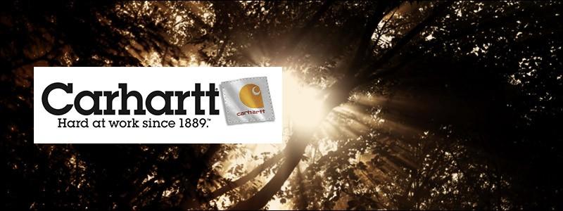 Carhartt/カーハート