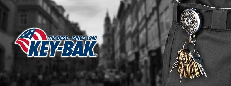 KEY-BAK/キーバック