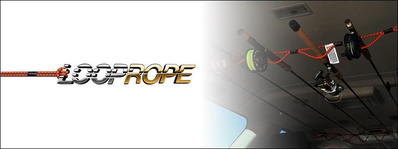 LOOP ROPE/ループロープ