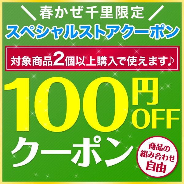 対象商品をお得にゲット!2個以上購入で100円引き!