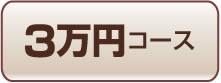 目録3万円