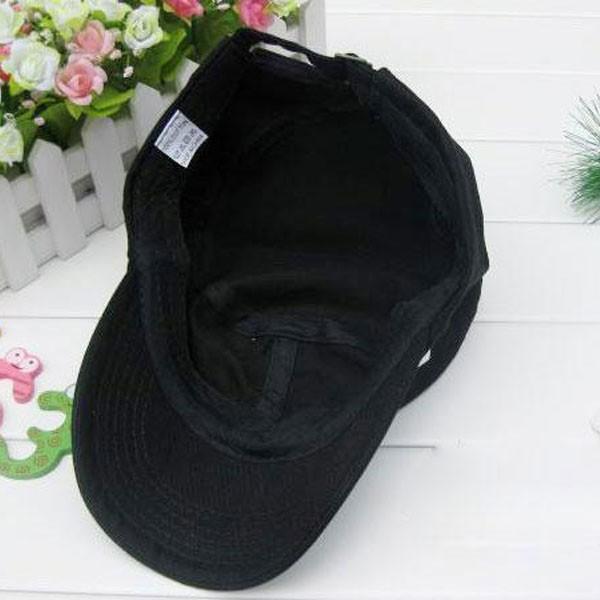 帽子 レディース ハット つば広 リボン uv ネックガード レディース 帽子 つば広 ウール リボン ハット 紫外線対策 キャペリンハット サファリハット キャスケット UVハット おしゃれ レディース 自転車 大きいサイズ