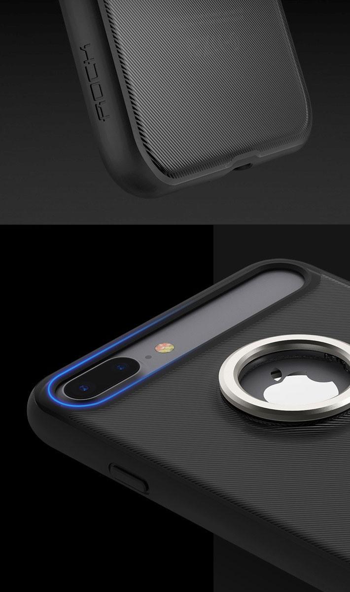 iPhone8 iPhone8Plus iPhone7 7Plus ケース 薄型 スマホケース