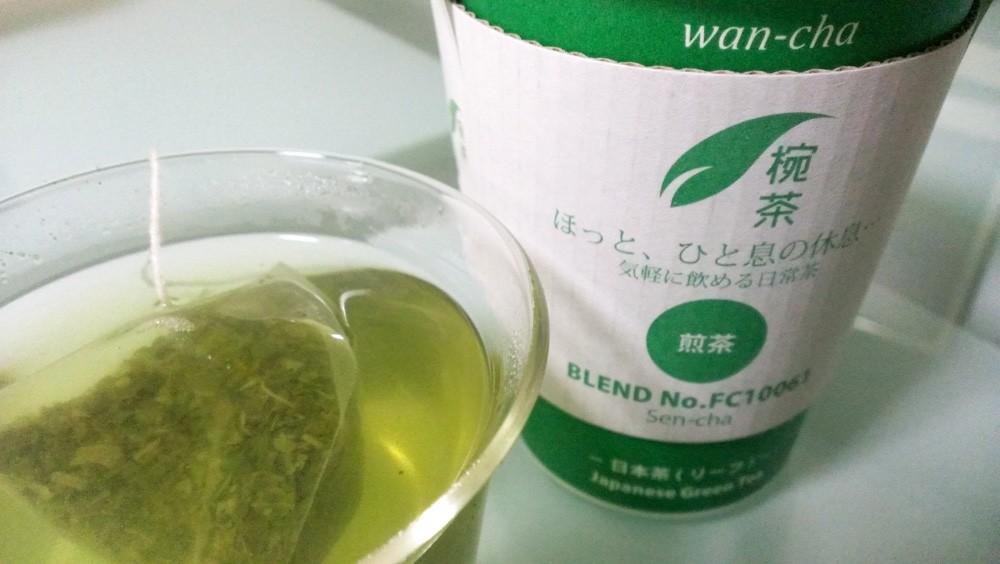椀茶 FC10061