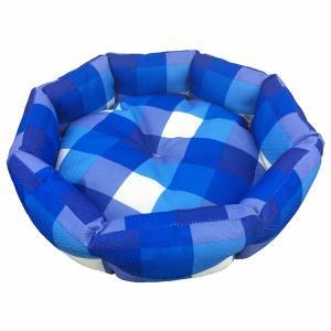 ペットべッド 夏用 犬ベッド 猫ベッド 犬用ベッド 猫用ベッド PPラウンドベッド S(D) ペット ベッド 犬用ベッド 猫用ベッド 春夏 処分販売|wannyan|04