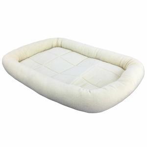 ペットべッド 夏用 犬ベッド 猫ベッド 犬用ベッド 猫用ベッド PPタオルマット M(D) ペット ベッド マット 犬 猫 春夏|wannyan|05